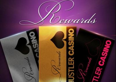 Players Rewards