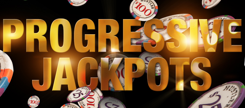 Commerce casino poker jackpots prohibit casino gambling