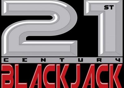 No Bust Blackjack