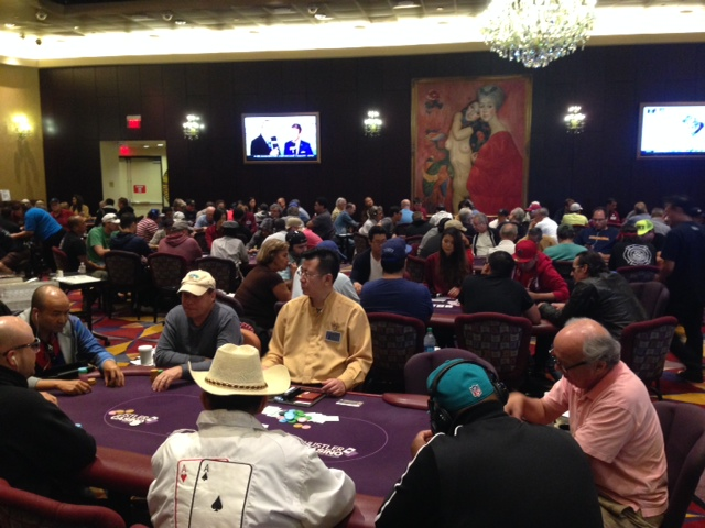 casino hustlers