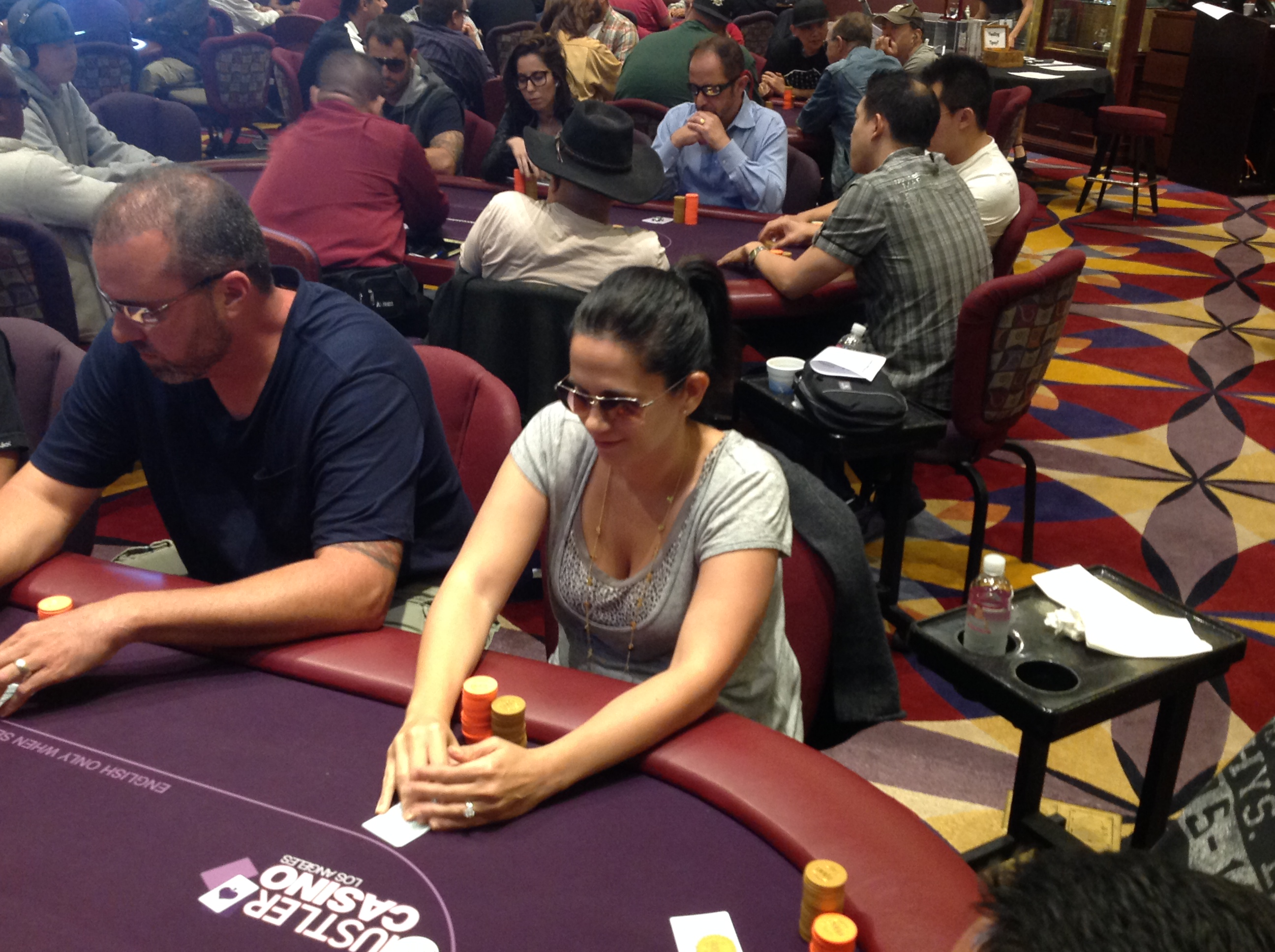online casinos no deposit coupon codes