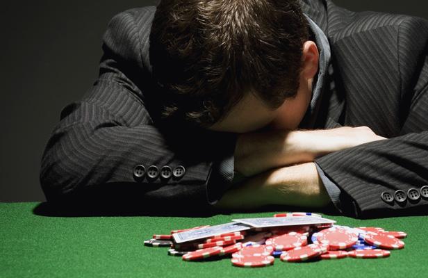 ny casino cruise
