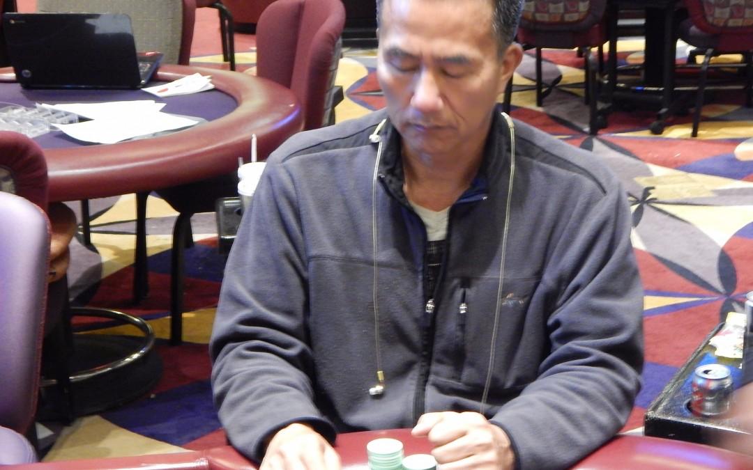 daily poker tournaments reno