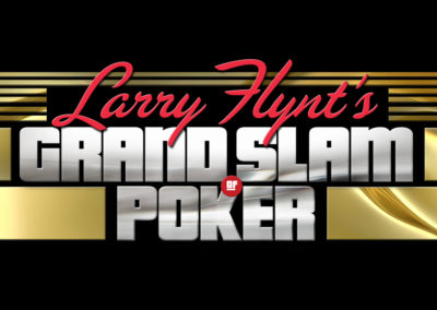 Grand Slam of Poker 2016