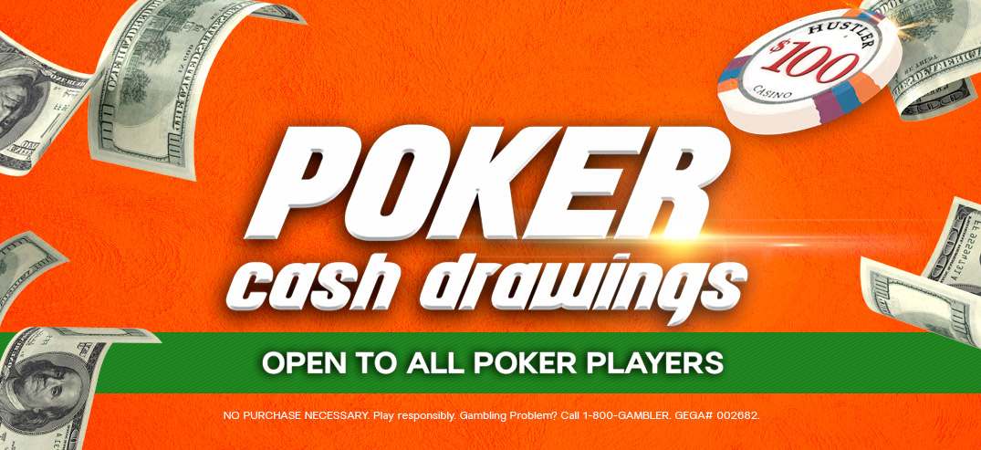 poker cash game 2017