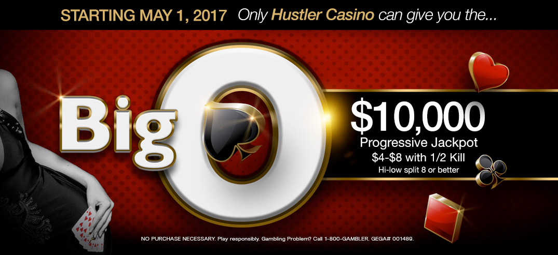 Casino gardena 12