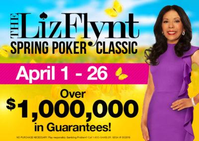 Liz Flynt Spring Poker Classic 18